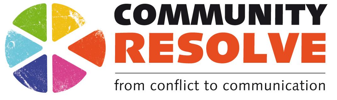 Community Resolve